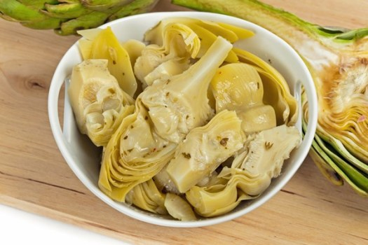 easy-marinated-artichoke-hearts_43051