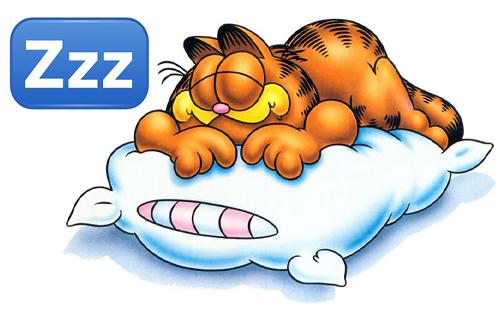 sleeping-now