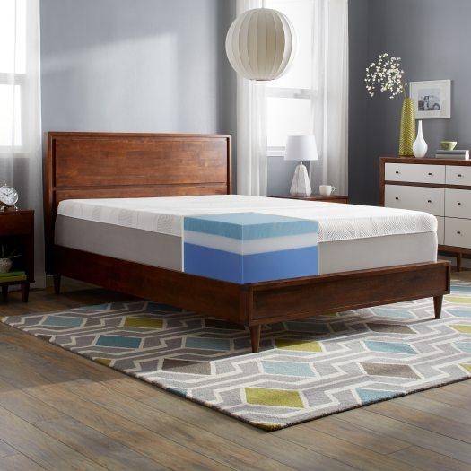 Slumber-Solutions-Choose-Your-Comfort-14-inch-King-size-Gel-Memory-Foam-Mattress-cef2fdff-b29e-4961-9351-bcc464af29e3