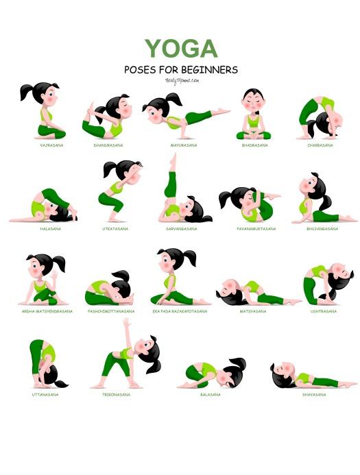 Easy yoga.jpg