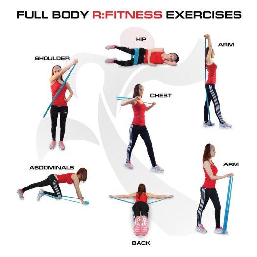 Full_Body_EXERCISES_1024x1024