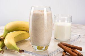 banana-milkshake-with-cinnamon-royalty-free-image-916441264-1536870000
