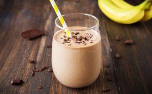 chocolate-banana-smoothie-royalty-free-image-659100440-1536869863